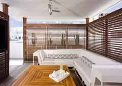 Dream South Beach - Miami Beach, FL
