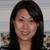 Dr. Kimberly Hoang Chan, MD