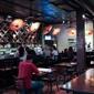 Bar Cento - Cleveland, OH