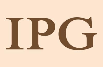 Insight Planning Group - Waupun, WI