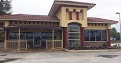 Pho 88 Vietnamese Restaurant 9728 E Colonial Dr Orlando Fl