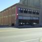 Red Primesteak - Oklahoma City, OK