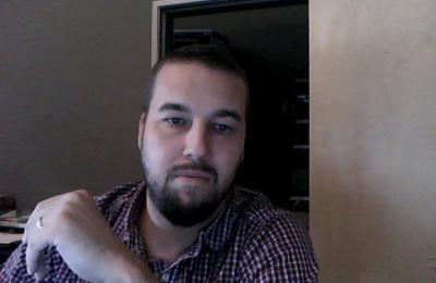Internet Marketing by Jon Loudon - San Tan Valley, AZ