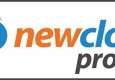 NewCloud Networks - Englewood, CO