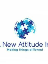 A New Attitude Inc
