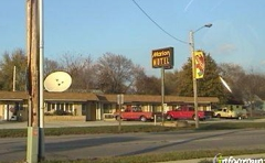 Marion Motel