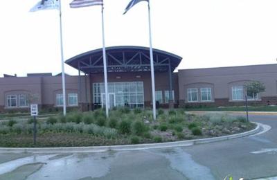 Peak Community & Wellness Center - Littleton, CO