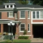 Lawrence & Lawrence LLC - Sikeston, MO