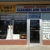Sunny Town Cleaners & Tailors