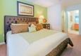 Courtney Ridge Apartments - Charlotte, NC