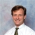 Dr. William R Harlan, MD