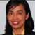 Dr. Maria Luisa Pilar Debuque Ermitano, MD