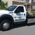 Tow Doctor,Auto towing service LLC