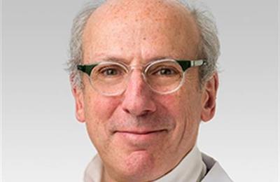Robert A Gordon MD - Chicago, IL
