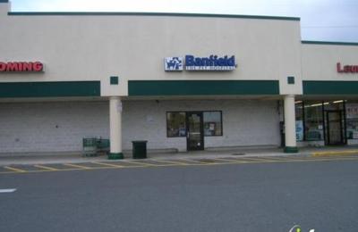 Banfield Pet Hospital - Woodbridge, NJ