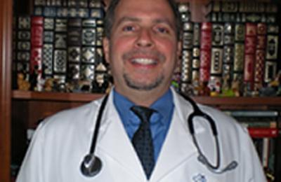 Dr. Donald D Levy, MD - Orange, CA
