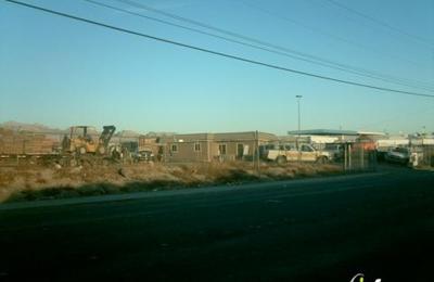 N & L Wholesale Inc - Las Vegas, NV