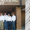 American Roofing Co