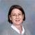 Dr. Deborah L Brown, MD