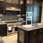 DC Kitchens & Baths - Houston, TX