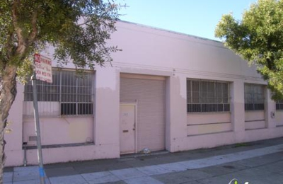 Sunbelt Rentals - San Francisco, CA