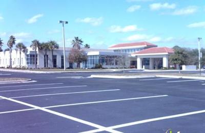Turnage William S MD - Saint Augustine, FL