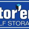 Stor 'em Self Storage