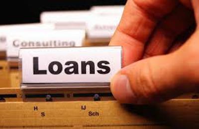 maximum loan finance - Baton Rouge, LA