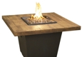 Burbank Fireplace & BBQ - Sun Valley, CA. http://burbankfireplace.com/74/1118/product.html