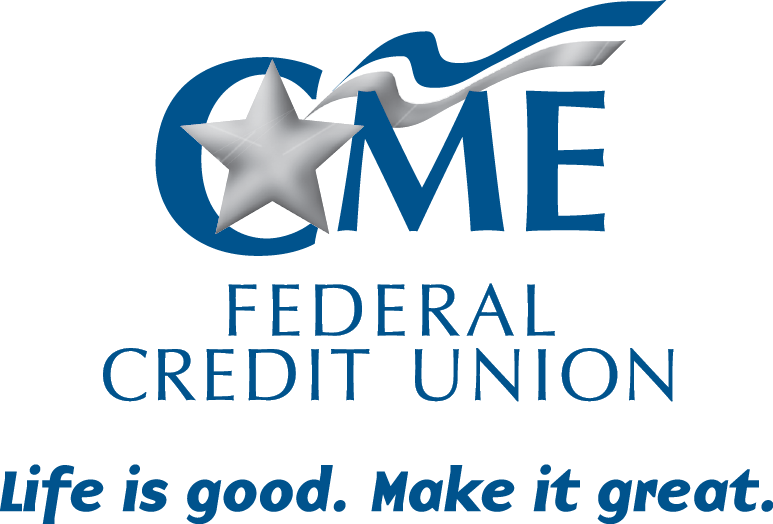 Cme Federal Credit Union Loans Review