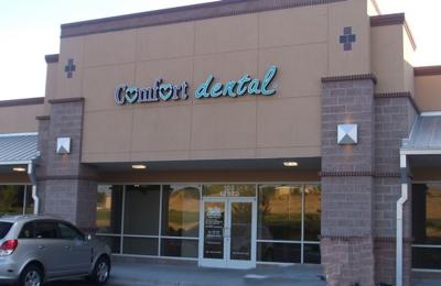 Comfort Dental - Parker, CO