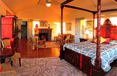 Poipu Plantation Resort - Koloa, HI