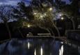 Kelly Frances Illumination - San Antonio, TX