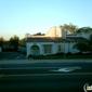 Santa Ana Veterinary Hospital - Santa Ana, CA