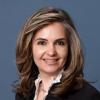 Dania Gonzalez: Allstate Insurance