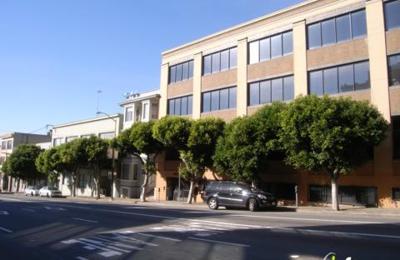 Sandbox Suites - San Francisco, CA