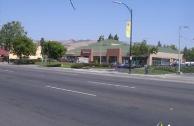Cosmo Prof - San Jose, CA