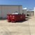 Cajun Dumpster Rental