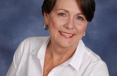 Farmers Insurance - Patricia Griffin - Saint Paul, MN