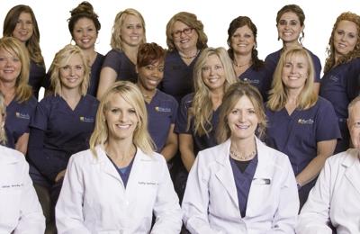 Bright Smiles Family & Cosmetic Dentistry - Fort Walton Beach, FL