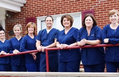 The Village Dentist - Canton, MI