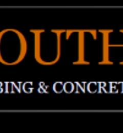 Southeast Curbing & Concrete Coatings LLC - Hartselle, AL