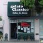 Gelato Classico - Palo Alto, CA