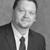 Edward Jones - Financial Advisor: Jonas K Harmond