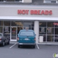 Bay Area Hot Breads - Sunnyvale, CA