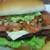 Vela's Burgers & Ribs