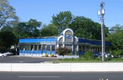 Seville Diner - East Brunswick, NJ