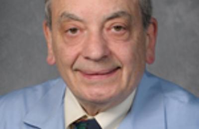 Dr. Roy Joseph Betti, MD - Carol Stream, IL