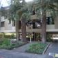 Recia Kott Blumenkranz MD - Menlo Park, CA