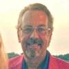 McGrath, Mark W DMD